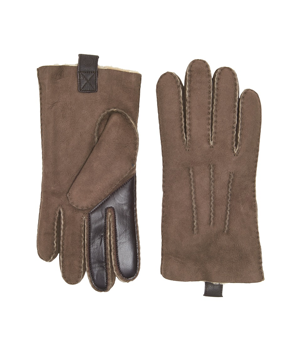 ugg gloves best price