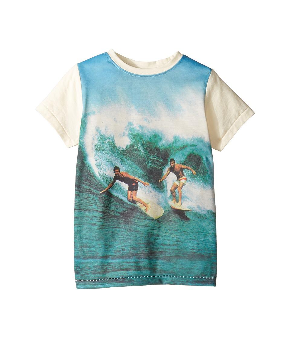 Rock Your Baby - Surfin Safari T-Shirt