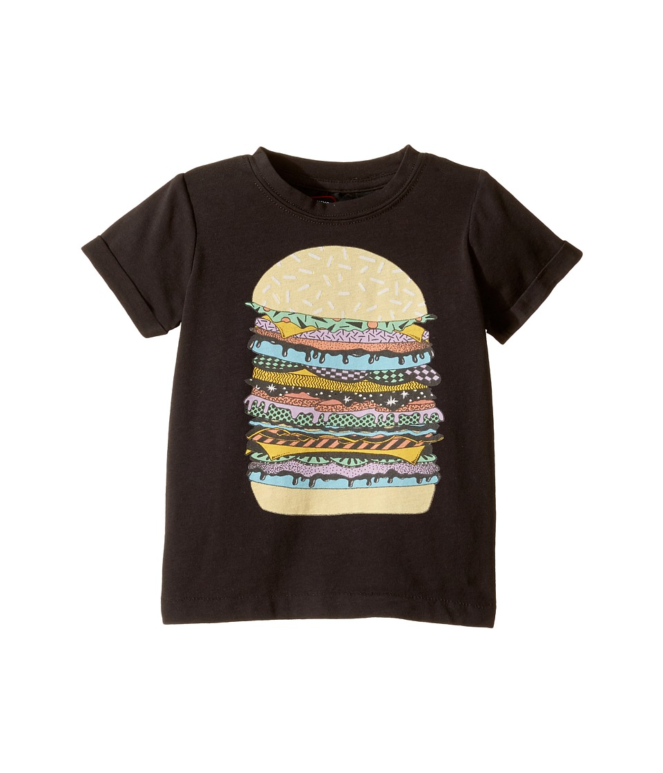 Rock Your Baby - Cosmic Burger Tee