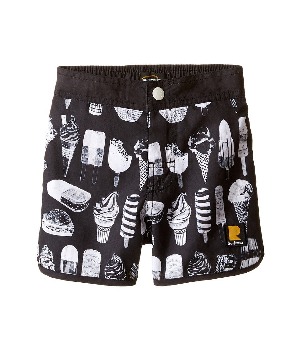 Rock Your Baby - The Cool Kids Boardshorts