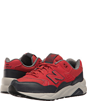 New Balance Kids - KL580 (Big Kid)