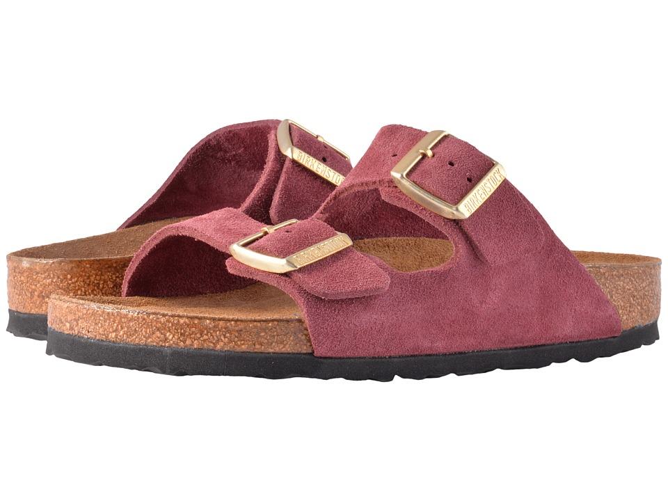 Women S Birkenstock Sandals