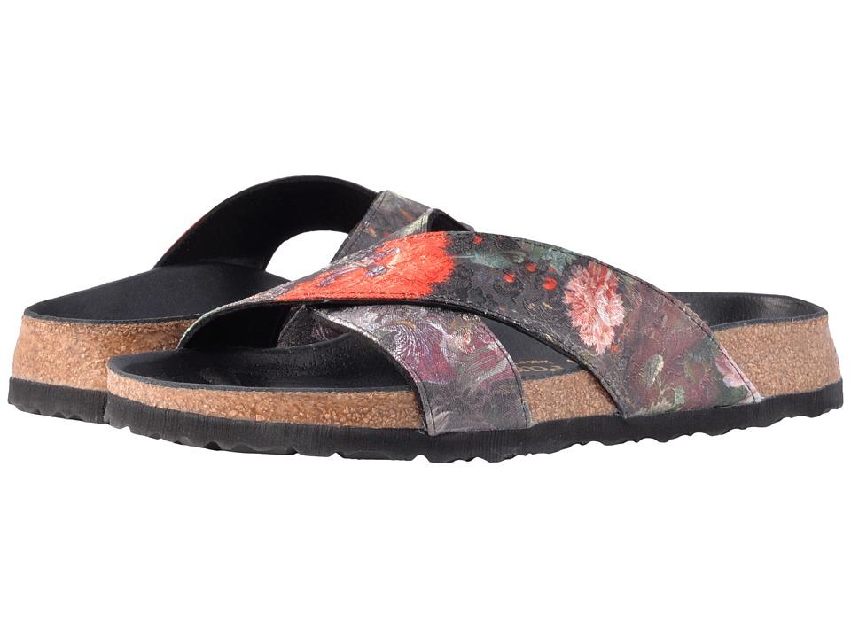 papillio sandals shoes compare prices at nextag