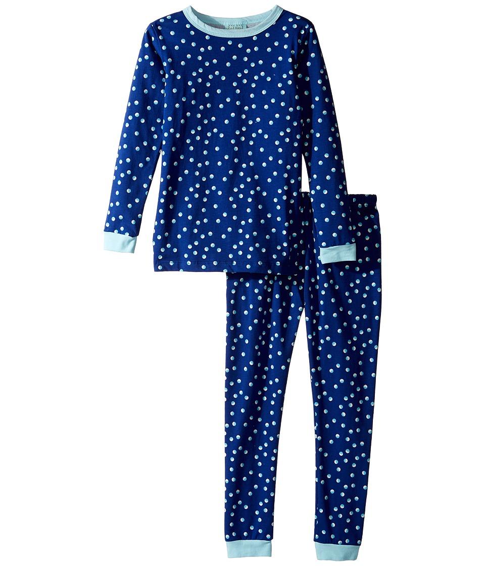 BedHead Kids - Long Sleeve Long Pants Set