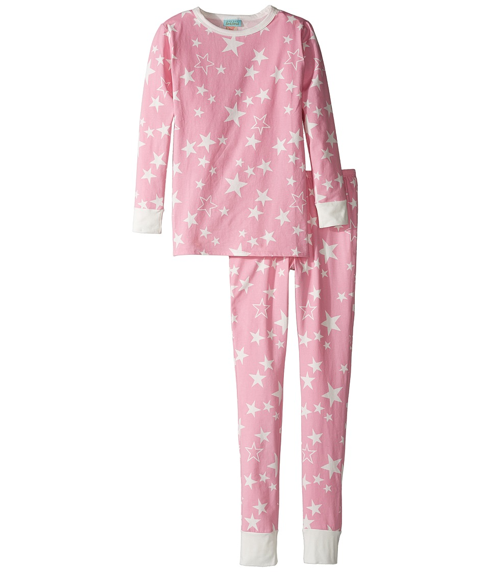 BedHead Kids BedHead Kids - Long Sleeve Long Pants Set