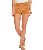 Volcom - 1991 Shorts