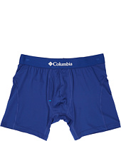 Columbia - Omni Freeze Zero Boxer Brief Single