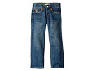 Levi's® Kids - 514™ Straight Jean (Little Kids)