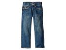 514™ Straight Jean (Little Kids)