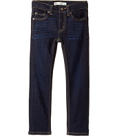 Levi's® Kids - 519 Extreme Skinny Jeans (Little Kids)