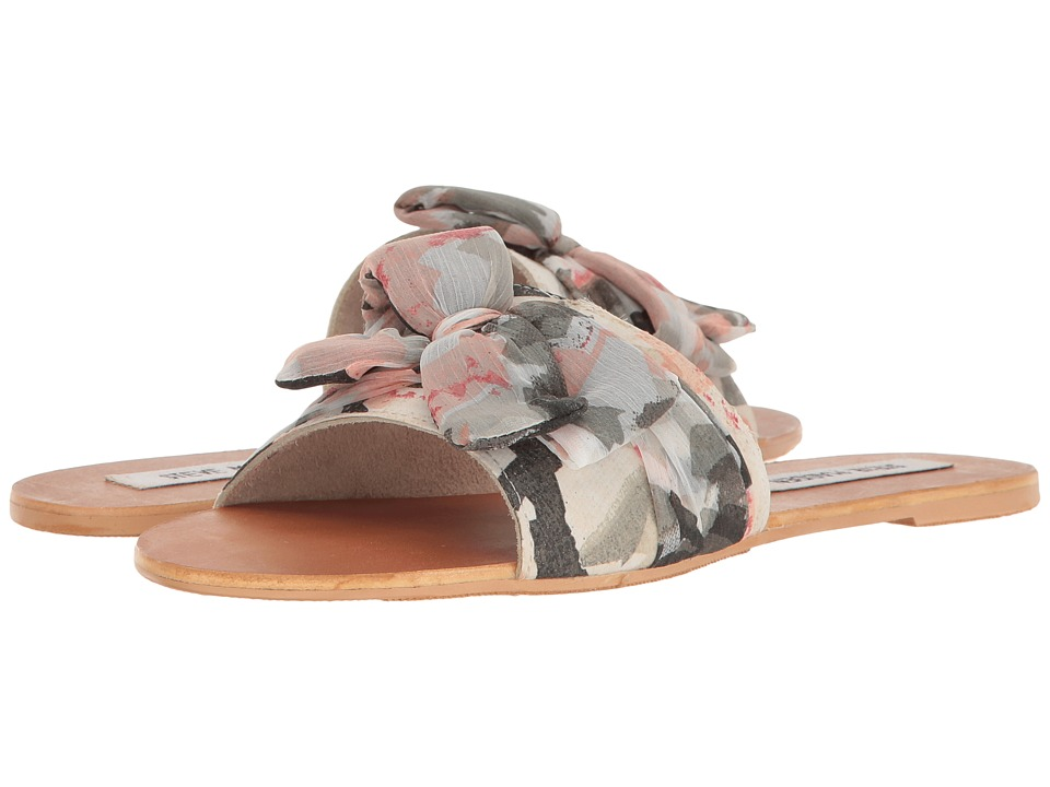 Steve Madden Alex (Pink Multi) Women