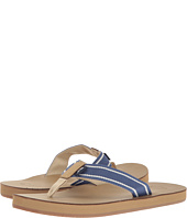 Vineyard Vines - Sailor Stripe Flip-Flop