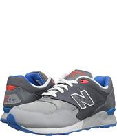 New Balance - ML878