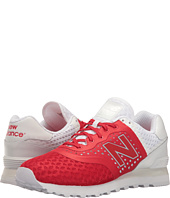 New Balance - Reengineered 574