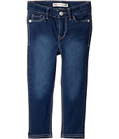 Levi's® Kids - 710 Back Pocket Jeans (Toddler)