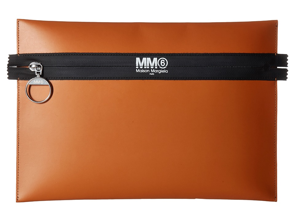 MM6 Maison Margiela - Small Pouch