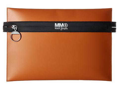 MM6 Maison Margiela Small Pouch