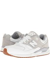 New Balance - M530