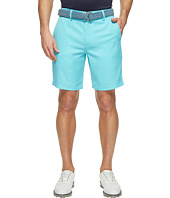 Vineyard Vines - Links Shorts