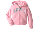 Levi's(r) Kids Iconic Hoodie (Toddler)