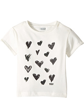Levi's® Kids - Weekend Tee (Toddler)