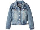 Levi's® Kids - Trucker Jacket (Toddler)