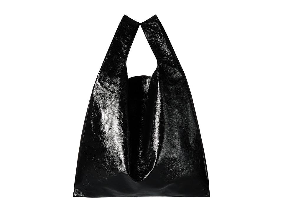 MM6 Maison Margiela - Shopper Tote
