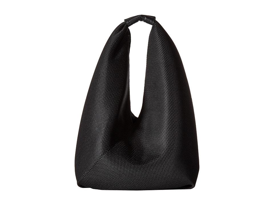 MM6 Maison Margiela - Jersey Handbag