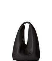 MM6 Maison Margiela - Jersey Handbag