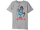 Levi's® Kids - Graphic Tee (Big Kids)