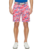Vineyard Vines - Kentucky Derby 9