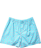 Vineyard Vines - Palm Toss Boxer Shorts