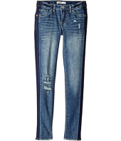 Levi's® Kids - 710 Customized Jeans (Big Kids)