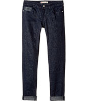 Levi's® Kids - 710 Shine Jeans (Big Kids)