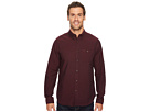 Fjallraven Ovik Foxford Shirt