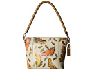 Anuschka Handbags 608 Medium Hobo