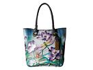 Anuschka Handbags 609 Large Shopper