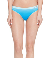 Columbia - Seamless Thong
