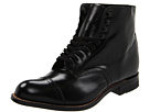 Stacy Adams Stacy Adams Madison Boot
