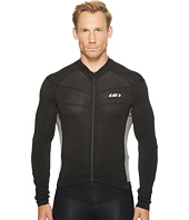 Louis Garneau - Lemmon Long Sleeve Jersey