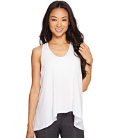 Manduka - Adorn Flow Tank Top