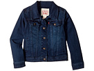 Levi's® Kids - Trucker Jacket (Little Kids)