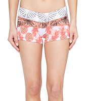 Maaji - Peaches Beaches Shorts