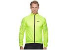 Louis Garneau Modesto Cycling 3 Jacket