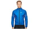 Louis Garneau - Modesto Cycling 3 Jacket
