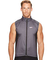 Louis Garneau - Nova 2 Cycling Vest