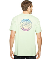 Vineyard Vines - Short Sleeve Gradient Marlin Pocket T-Shirt