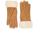 UGG Classic Turn Cuff Waterproof Sheepskin Gloves
