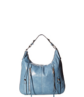 Joe's Jeans - Crosby Hobo