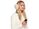 UGG Classic Sheepskin Wired Earmuff
